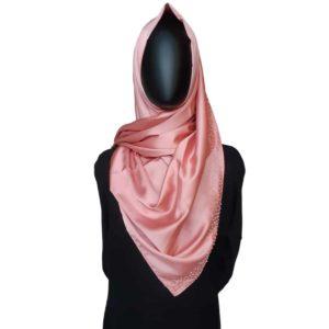 Shawl100 Silk1