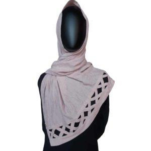 Shawl102 Cotton1