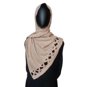 Shawl103 Cotton1