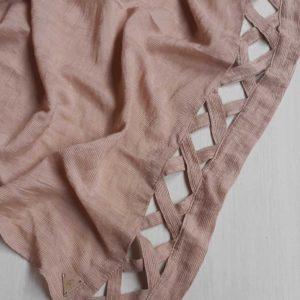 Shawl103 Cotton2