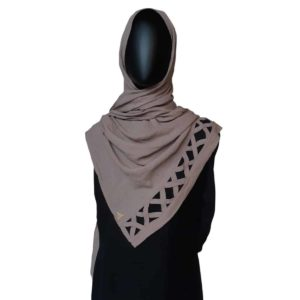 Shawl105 Cotton1