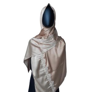Shawl18 Silk1