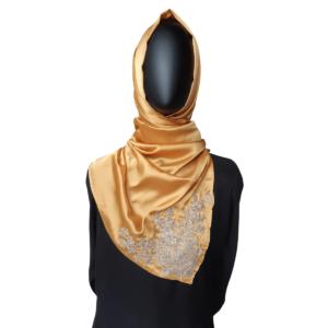Shawl20 Silk1