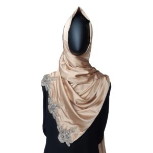 Shawl22 Silk1