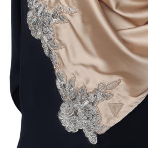 Shawl22 Silk2