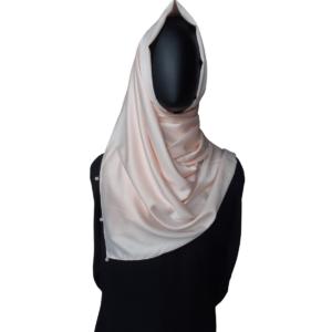 Shawl25 Silk1