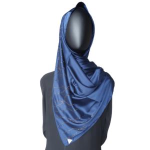 Shawl34 Silk1