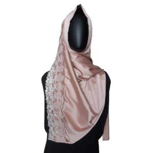 Shawl47 Silk1