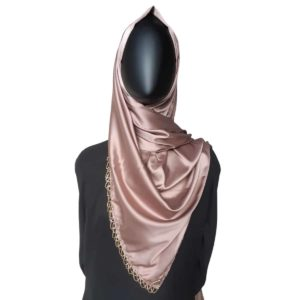 Shawl51 Silk1