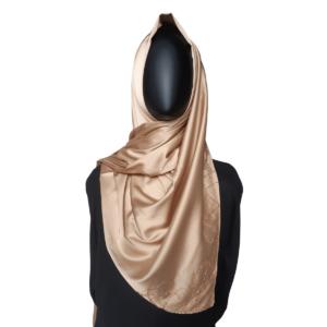 Shawl52 Silk1