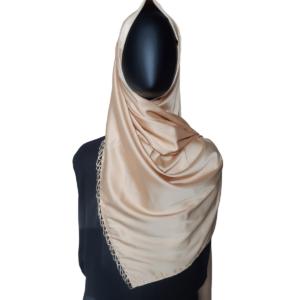 Shawl53 Silk1