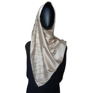 Shawl57 Silk1