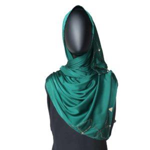 Shawl74 Silk1