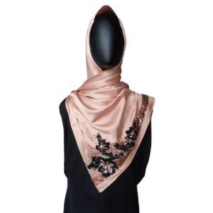 Shawl80 Silk1