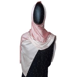 Shawl8 Silk1