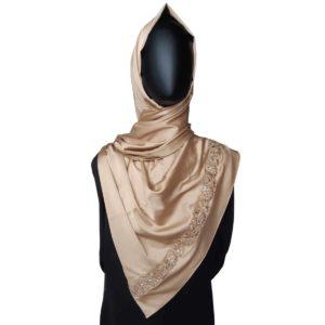 Shawl81 Silk1