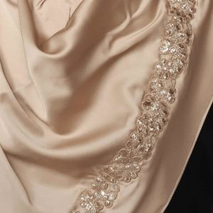 Shawl81 Silk2