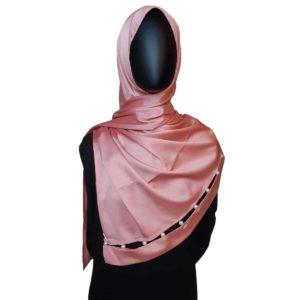 Shawl97 Silk1