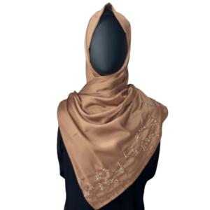 Shawl147 Silk2