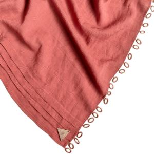 Shawl159 Cotton1