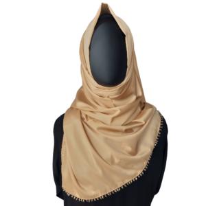Shawl160 Silk2