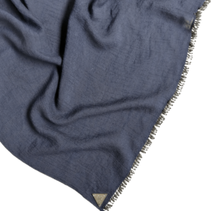 Shawl187 Cotton1