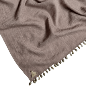 Shawl189 Cotton1