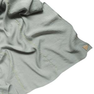 Shawl197 Cotton1