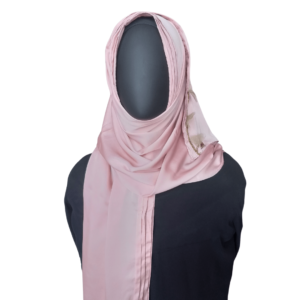 Shawl221 silk2