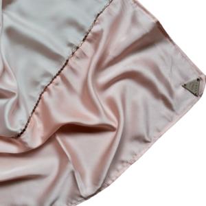 Shawl222 silk1