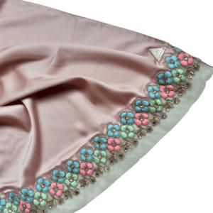 Shawl227 silk1