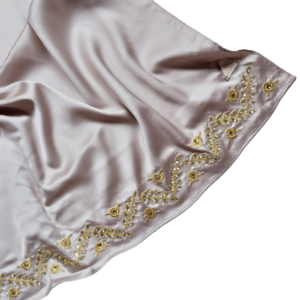 Shawl232 silk1