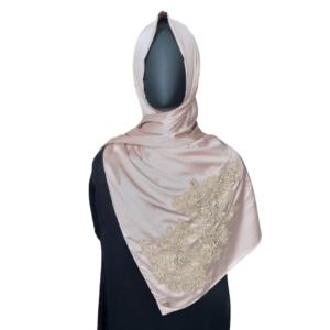 Shawl241 silk2