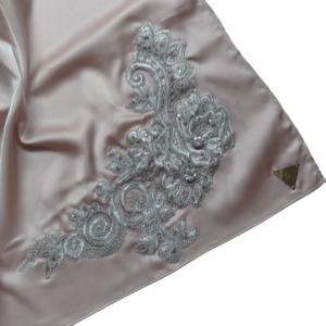 Shawl246 silk1