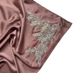 Shawl250 silk1