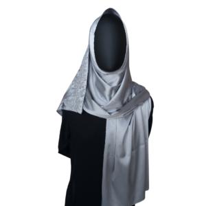 Shawl270 silk2