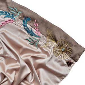 Shawl276 silk1