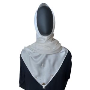 Shawl280 silk2