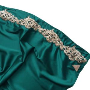 Shawl285 silk1