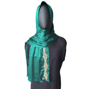 Shawl285 silk2