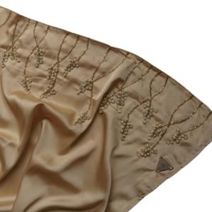 Shawl291 silk1
