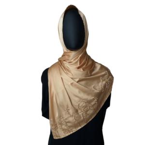 Shawl291 silk2