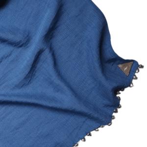 Shawl131 Cotton1